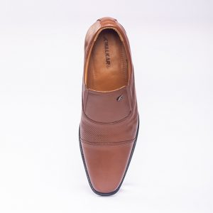 Men's Formal Shoe Brown