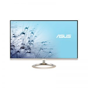 Asus Designo MX27UCS 27 Inch 4K IPS Eye Care Frameless Monitor