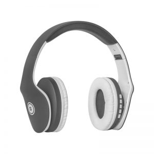 Defender B525 Free Motion Wireless stereo Headset